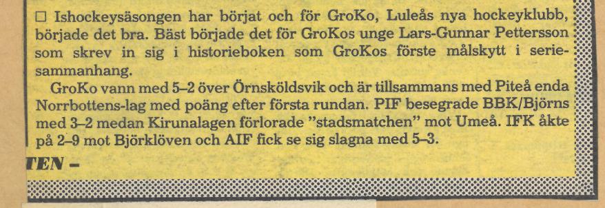 Seard Åberg - Mannen bakom Luleå Hockey Förening jubilerar - Sida 2 Skzir189