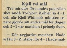 Seard Åberg - Mannen bakom Luleå Hockey Förening jubilerar - Sida 2 Skzir191