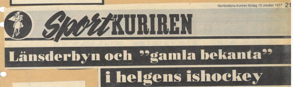 Seard Åberg - Mannen bakom Luleå Hockey Förening jubilerar - Sida 2 Skzir195