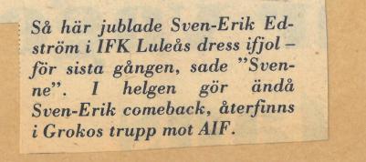 Seard Åberg - Mannen bakom Luleå Hockey Förening jubilerar - Sida 2 Skzir198