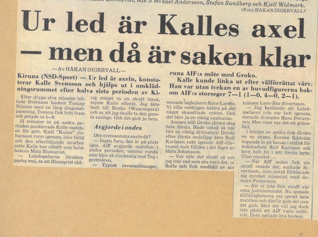 Seard Åberg - Mannen bakom Luleå Hockey Förening jubilerar - Sida 2 Skzir200