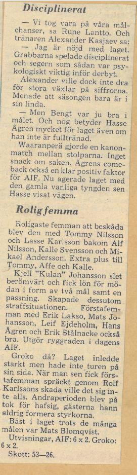 Seard Åberg - Mannen bakom Luleå Hockey Förening jubilerar - Sida 2 Skzir201