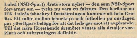 Seard Åberg - Mannen bakom Luleå Hockey Förening jubilerar Skzirm12