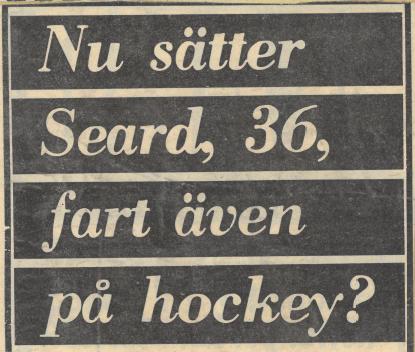 Seard Åberg - Mannen bakom Luleå Hockey Förening jubilerar Skzirm16