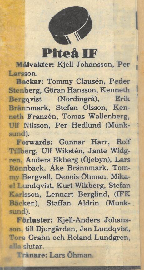 Seard Åberg - Mannen bakom Luleå Hockey Förening jubilerar Skzirm44