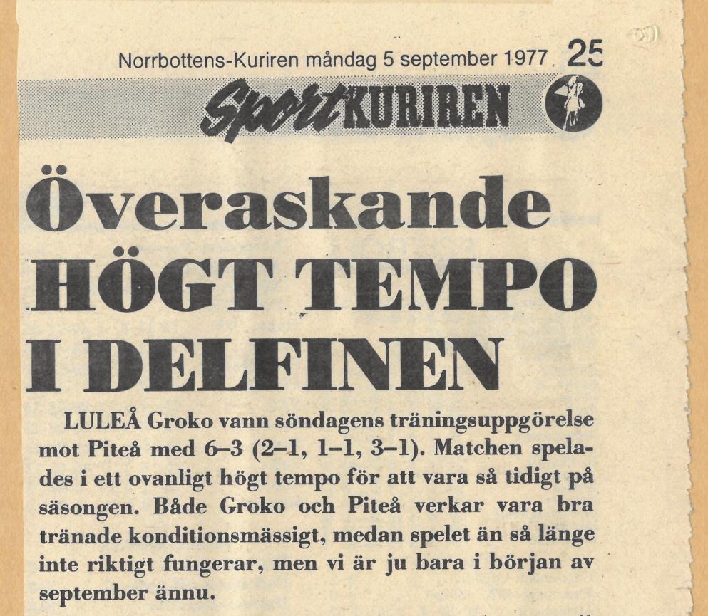 Seard Åberg - Mannen bakom Luleå Hockey Förening jubilerar Skzirm45