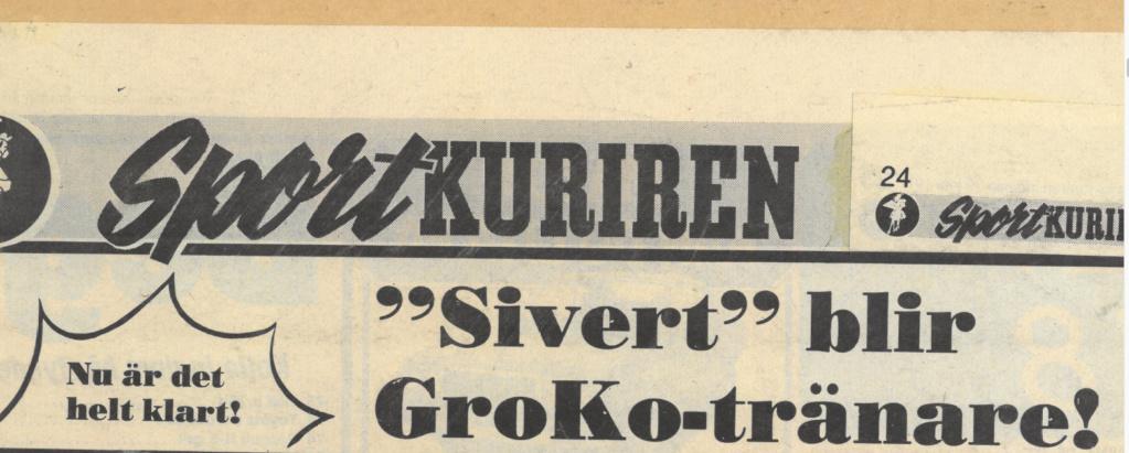 Seard Åberg - Mannen bakom Luleå Hockey Förening jubilerar Skzirm52