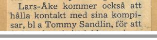 Seard Åberg - Mannen bakom Luleå Hockey Förening jubilerar Skzirm59