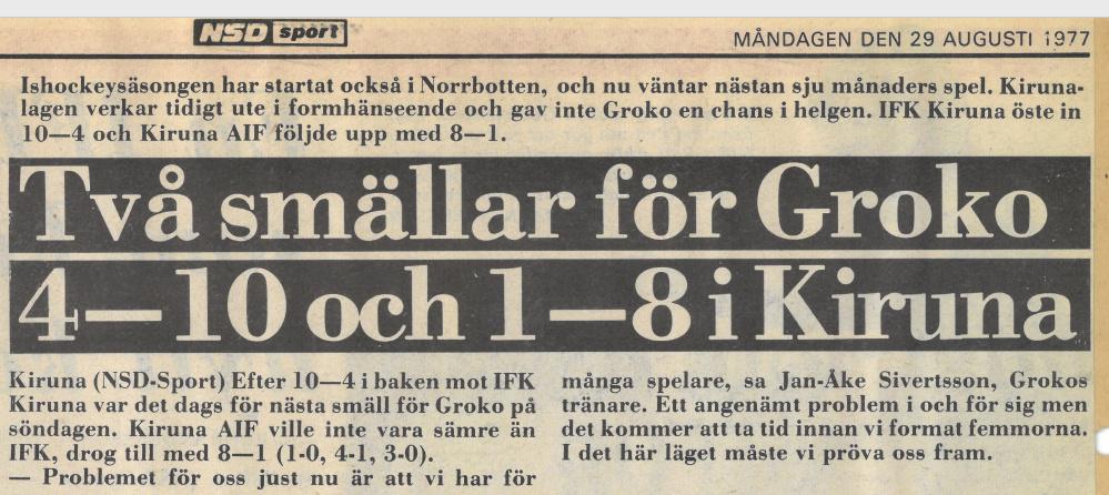 Seard Åberg - Mannen bakom Luleå Hockey Förening jubilerar Skzirm60