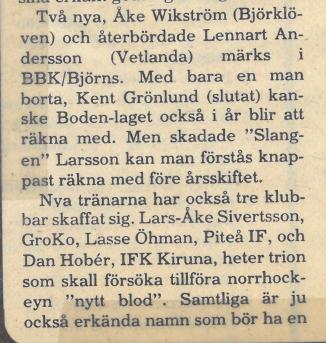 Seard Åberg - Mannen bakom Luleå Hockey Förening jubilerar Skzirm68