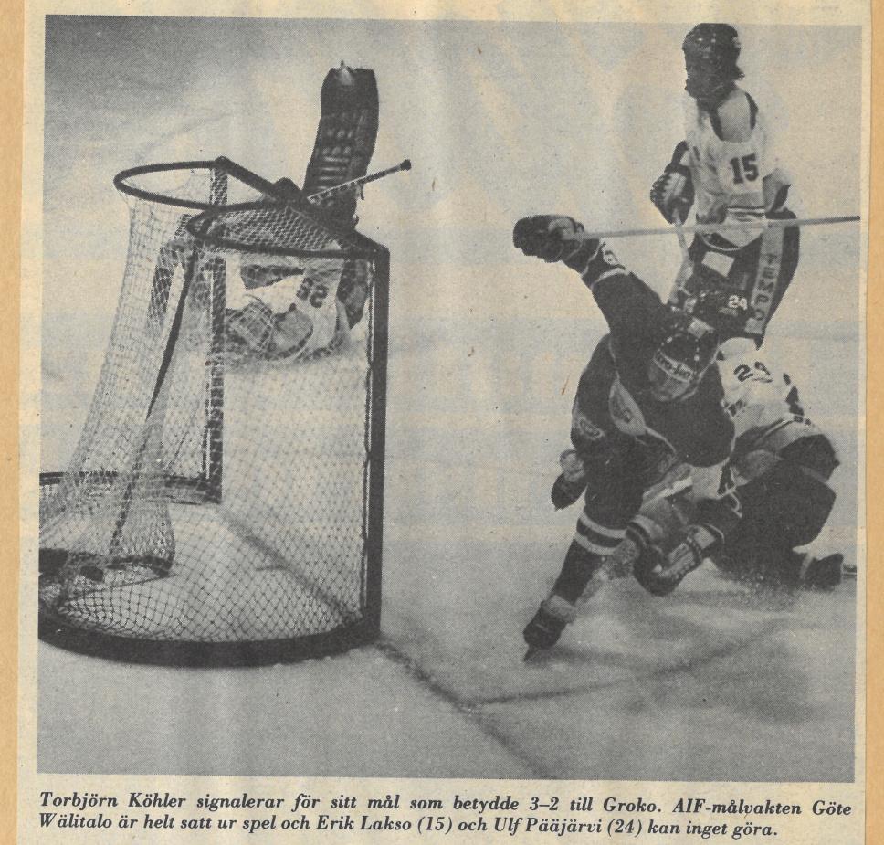 Seard Åberg - Mannen bakom Luleå Hockey Förening jubilerar - Sida 2 Skzirm71