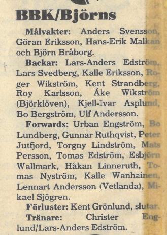 Seard Åberg - Mannen bakom Luleå Hockey Förening jubilerar Skzirm71