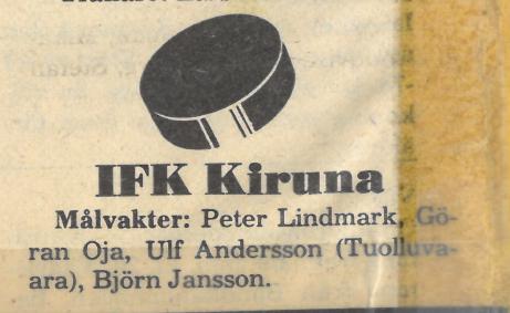 Seard Åberg - Mannen bakom Luleå Hockey Förening jubilerar Skzirm72