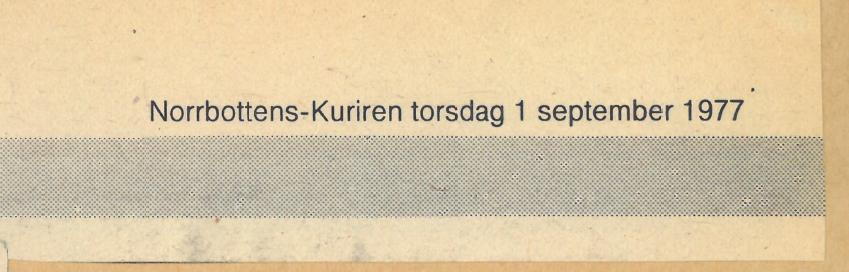 Seard Åberg - Mannen bakom Luleå Hockey Förening jubilerar Skzirm75