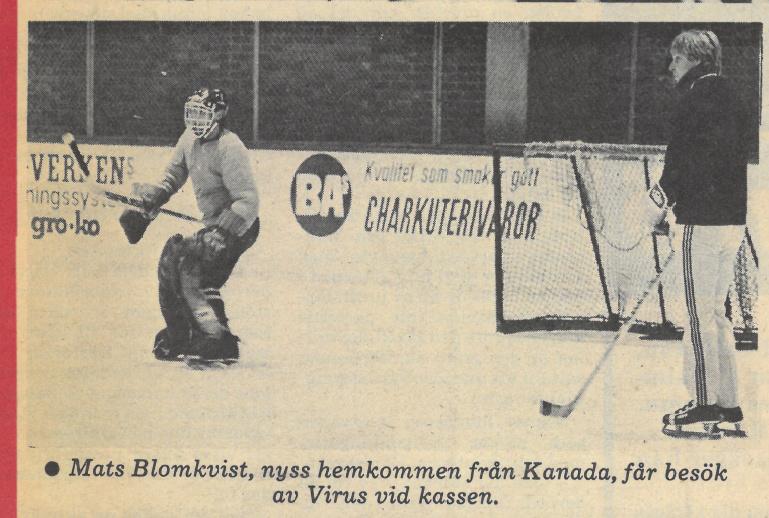 Seard Åberg - Mannen bakom Luleå Hockey Förening jubilerar - Sida 2 Skzirm78