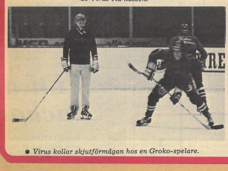 Seard Åberg - Mannen bakom Luleå Hockey Förening jubilerar - Sida 2 Skzirm79