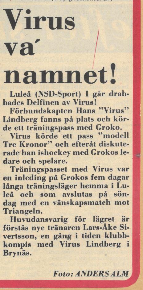 Seard Åberg - Mannen bakom Luleå Hockey Förening jubilerar - Sida 2 Skzirm80