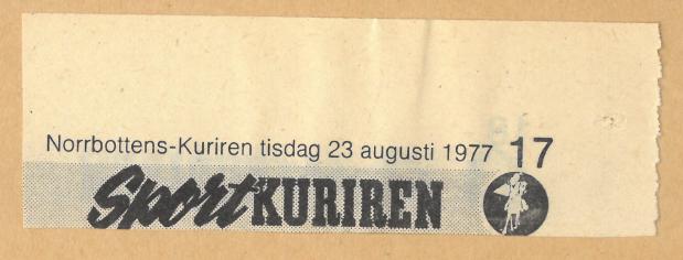 Seard Åberg - Mannen bakom Luleå Hockey Förening jubilerar Skzirm80