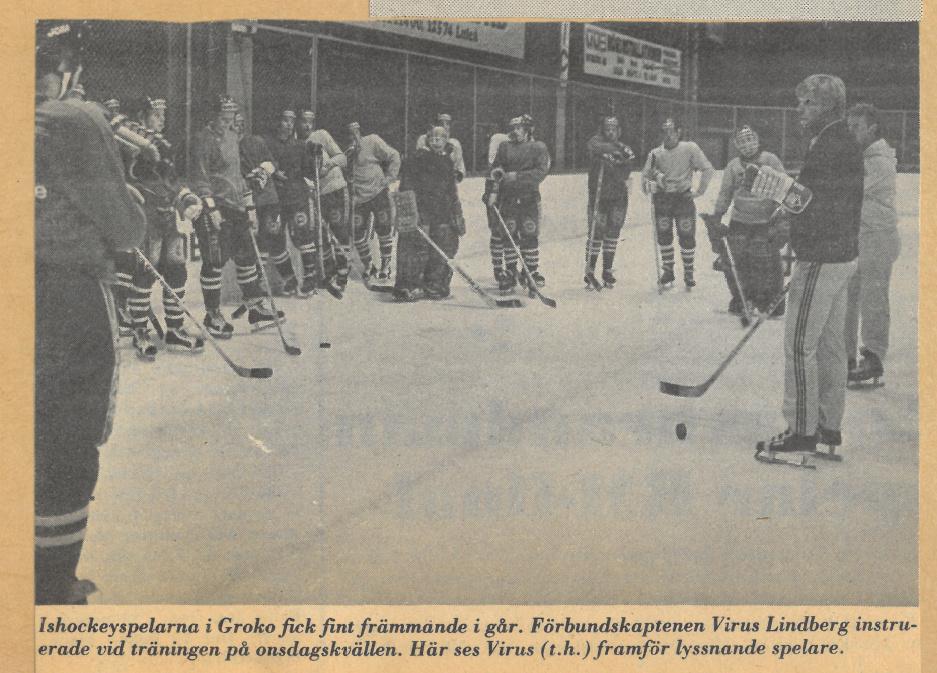 Seard Åberg - Mannen bakom Luleå Hockey Förening jubilerar - Sida 2 Skzirm81