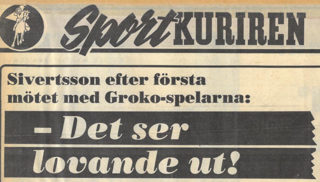 Seard Åberg - Mannen bakom Luleå Hockey Förening jubilerar Skzirm81