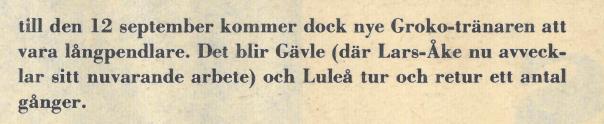 Seard Åberg - Mannen bakom Luleå Hockey Förening jubilerar Skzirm83