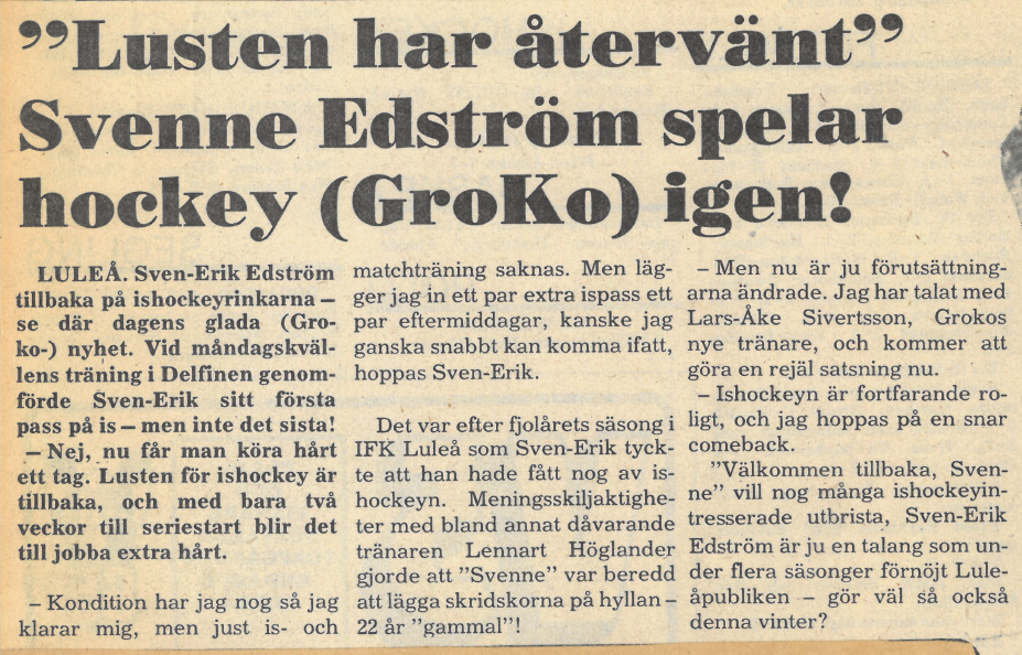 Seard Åberg - Mannen bakom Luleå Hockey Förening jubilerar - Sida 2 Skzirm85