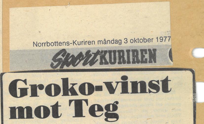 Seard Åberg - Mannen bakom Luleå Hockey Förening jubilerar - Sida 2 Skzirm88
