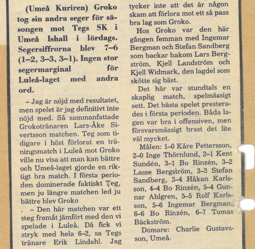 Seard Åberg - Mannen bakom Luleå Hockey Förening jubilerar - Sida 2 Skzirm89