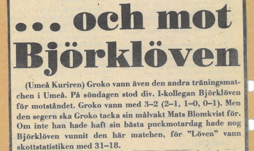 Seard Åberg - Mannen bakom Luleå Hockey Förening jubilerar - Sida 2 Skzirm90