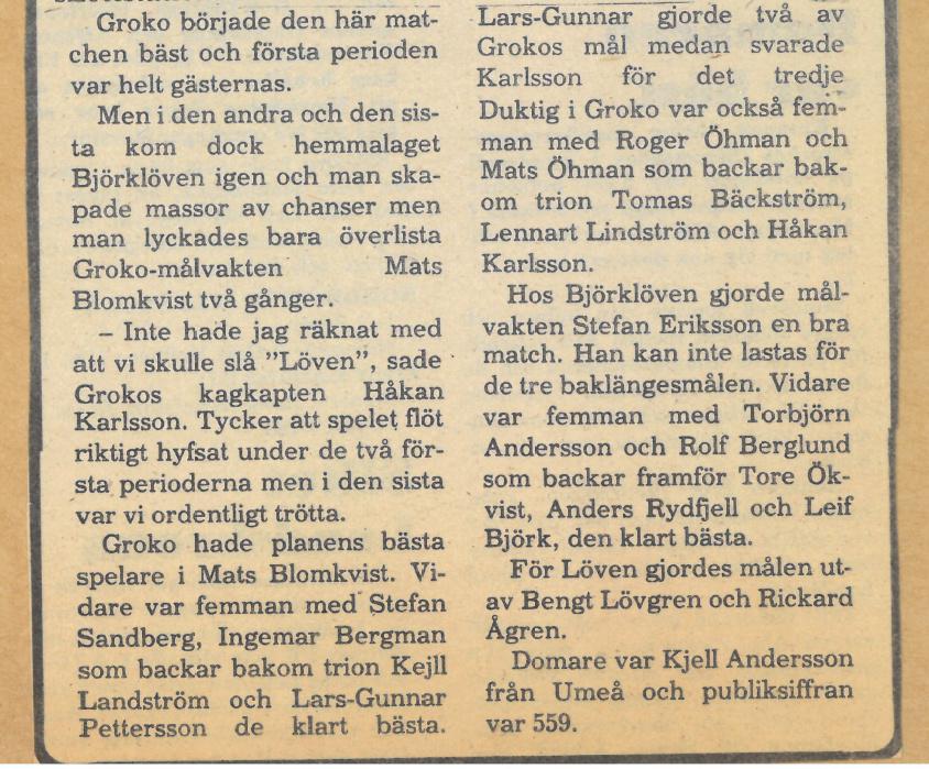 Seard Åberg - Mannen bakom Luleå Hockey Förening jubilerar - Sida 2 Skzirm92