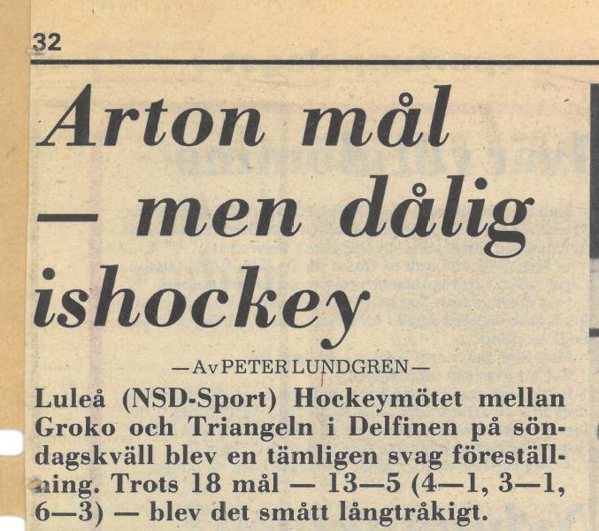 Seard Åberg - Mannen bakom Luleå Hockey Förening jubilerar - Sida 2 Skzirm93