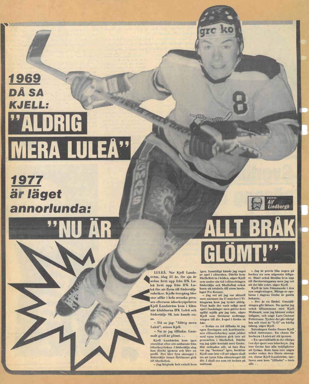 Seard Åberg - Mannen bakom Luleå Hockey Förening jubilerar - Sida 2 Skzirm96