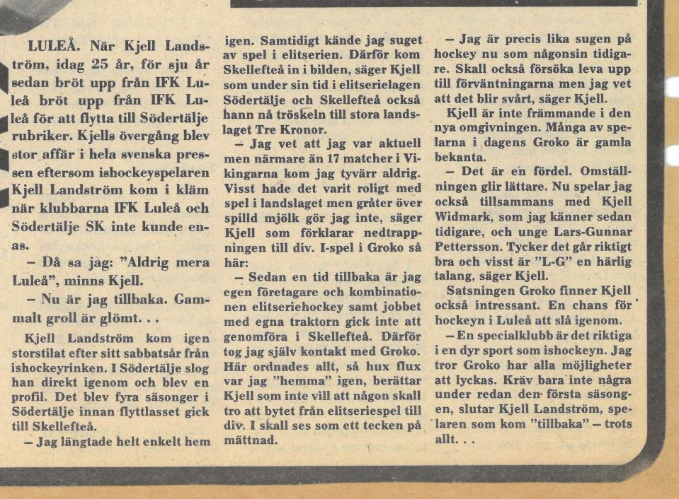 Seard Åberg - Mannen bakom Luleå Hockey Förening jubilerar - Sida 2 Skzirm97