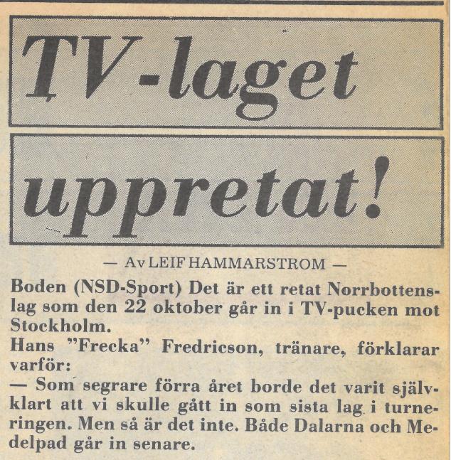 Seard Åberg - Mannen bakom Luleå Hockey Förening jubilerar - Sida 2 Skzirm98