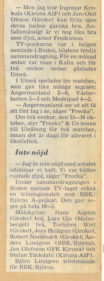 Seard Åberg - Mannen bakom Luleå Hockey Förening jubilerar - Sida 2 Skzirm99