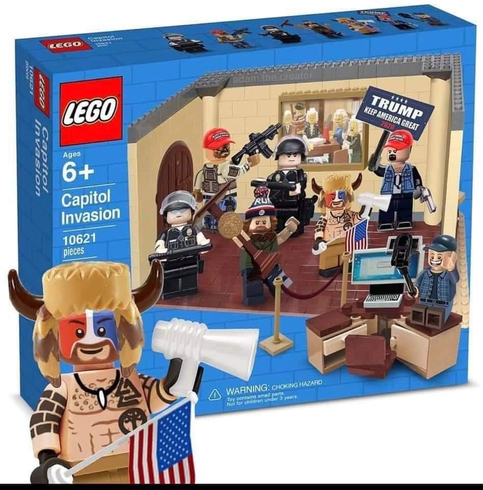 El topic de LEGO - Página 7 Fb_img10