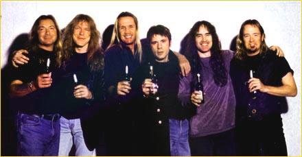 Iron Maiden - Página 12 Newban10