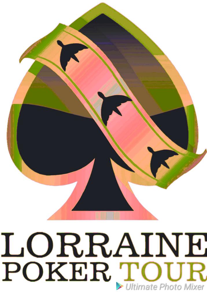 Logo LPT - Page 2 Photo_23