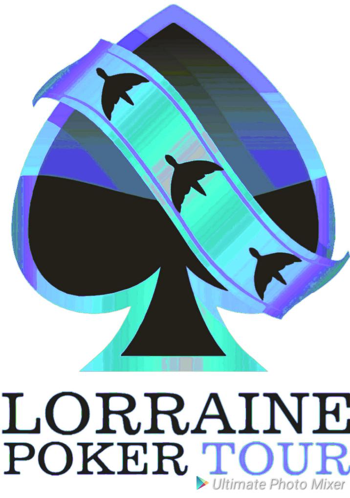 Logo LPT - Page 2 Photo_24