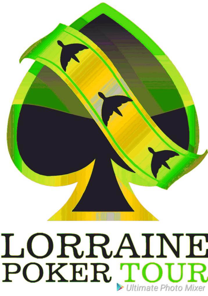 Logo LPT - Page 2 Photo_25