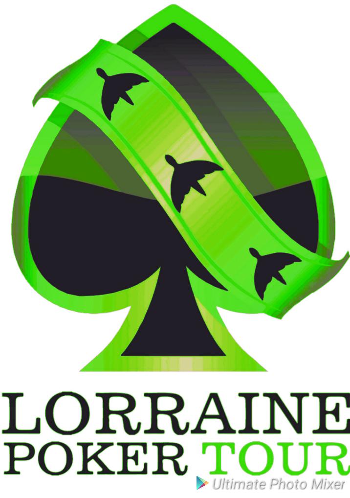 Logo LPT - Page 2 Photo_26