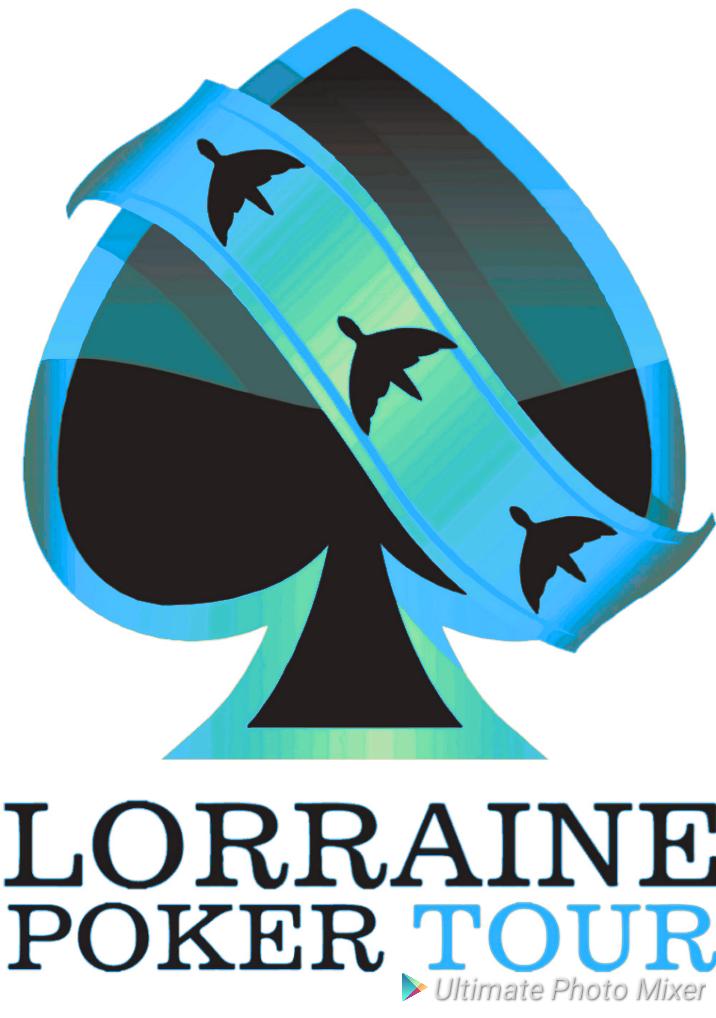 Logo LPT - Page 2 Photo_27