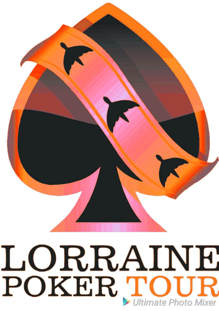 Logo LPT - Page 2 Photo_28