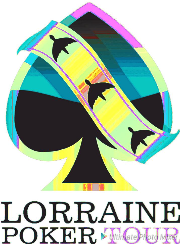 Logo LPT - Page 2 Photo_29