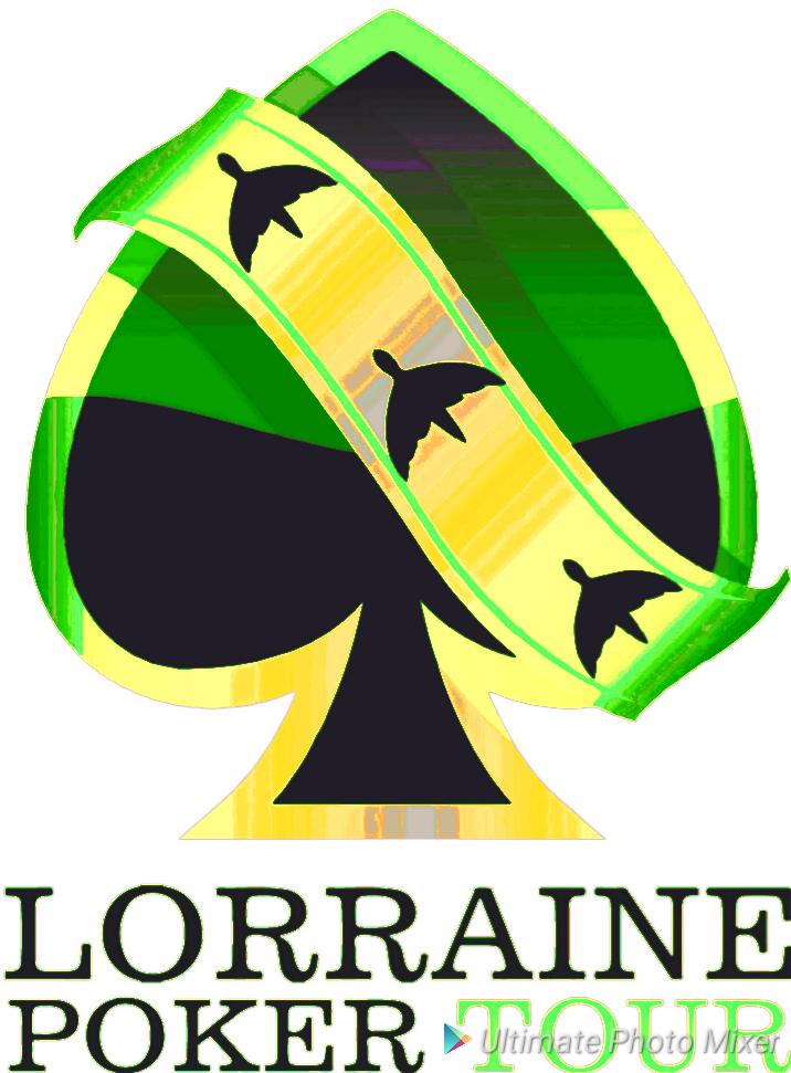 Logo LPT - Page 2 Photo_30