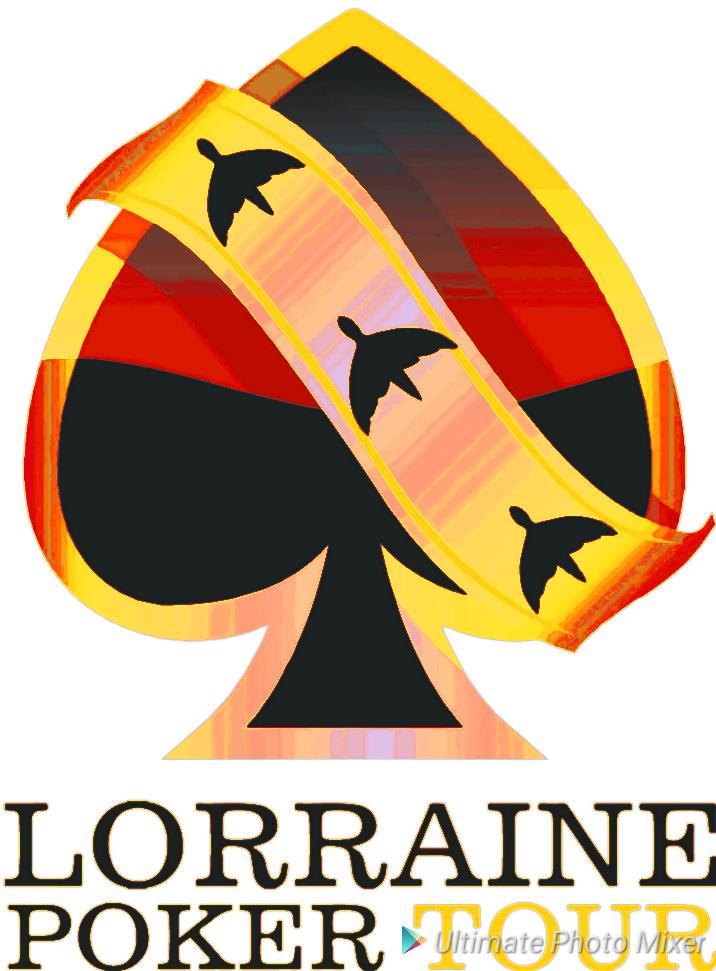 Logo LPT - Page 2 Photo_31