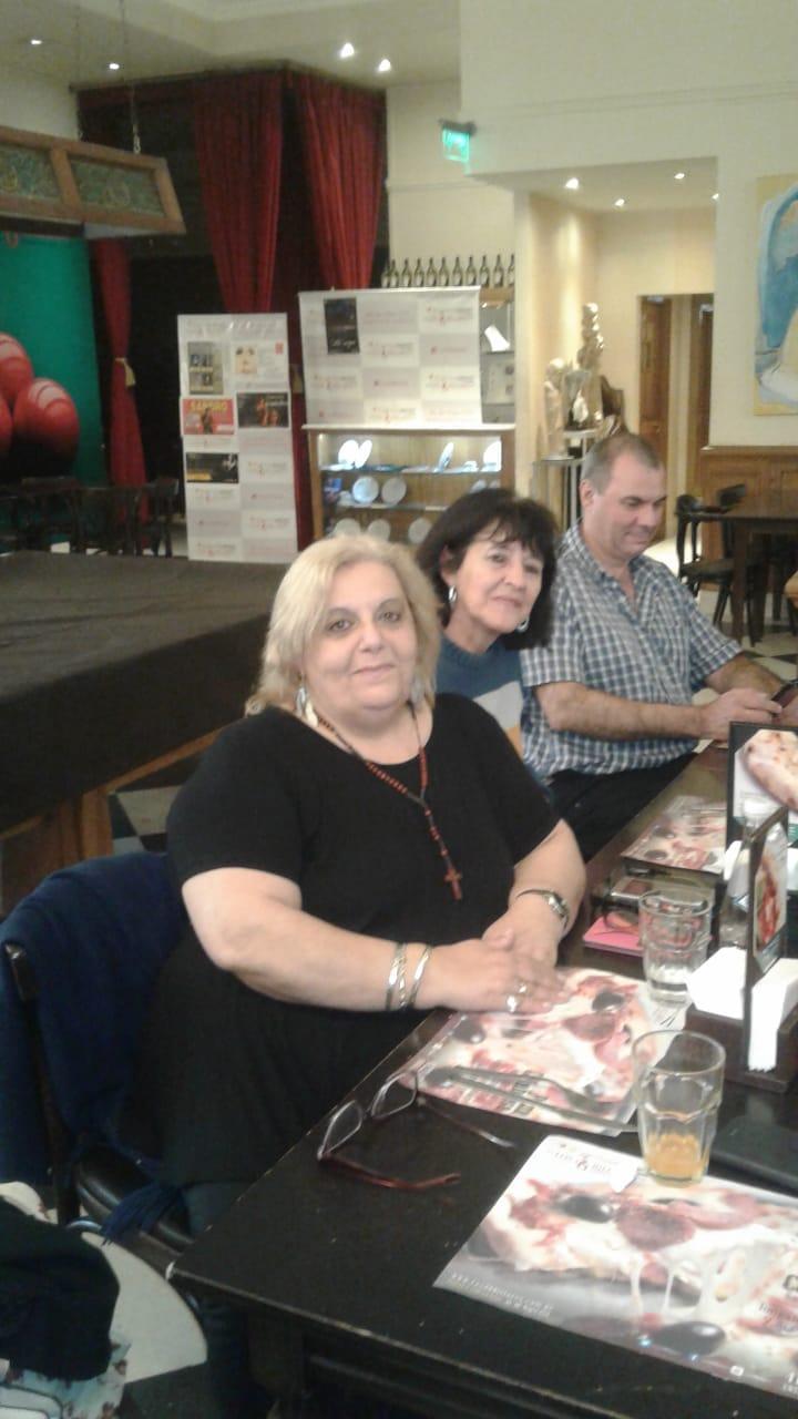 Visita de José Antonio -Argentina Uruguay Whatsa11