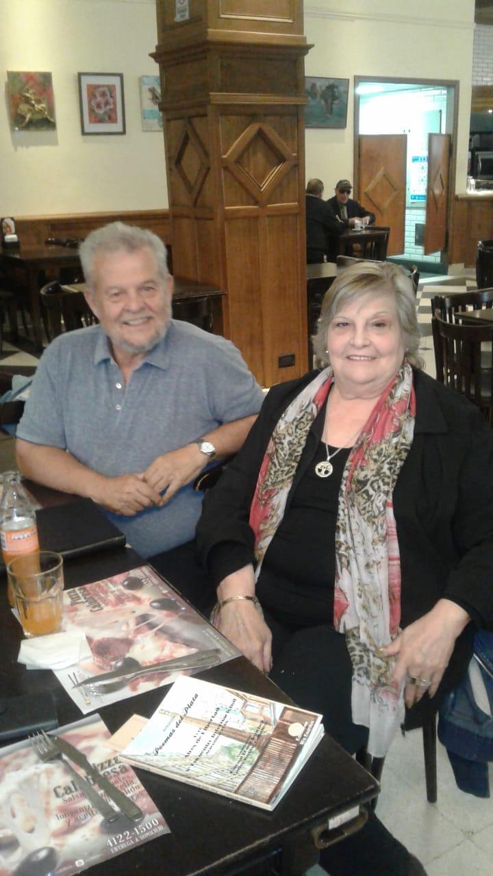 Visita de José Antonio -Argentina Uruguay Whatsa13