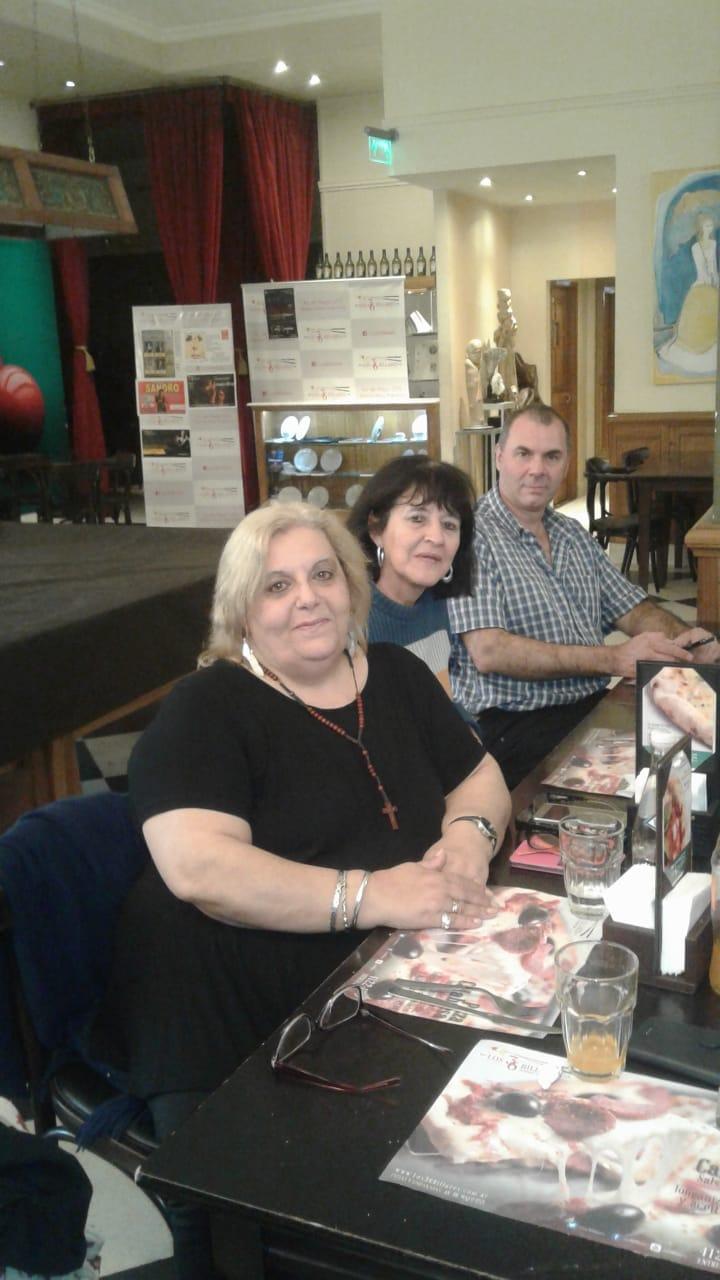 Visita de José Antonio -Argentina Uruguay Whatsa14