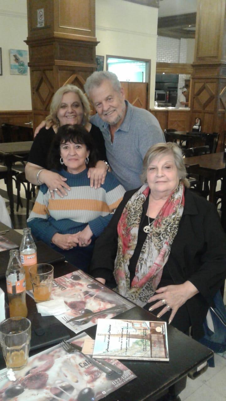 Visita de José Antonio -Argentina Uruguay Whatsa15